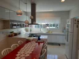 Casa no condomínio do Lago 4 quartos, aceita permuta ate 1 milhão casa em condomínio