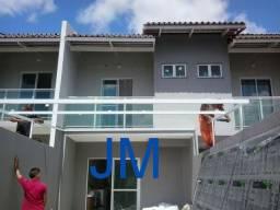 Lindas Cobertas em policarbonato Feitas pela JM !!!****
