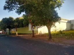 Terreno para alugar em Jardim brasilia, Uberlandia cod:862310