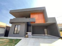 Casa de condomínio à venda com 3 dormitórios cod:V11465