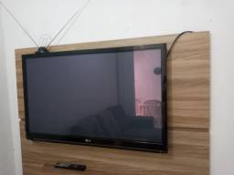 Vendo TV LG 42