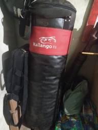 Saco de luta Kallango