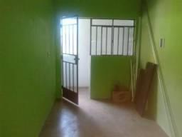 Kitchenette/conjugado para alugar com 1 dormitórios cod:12557