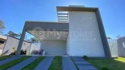 Casa à venda no bairro Recanto dos Sonhos - Senador Canedo/GO