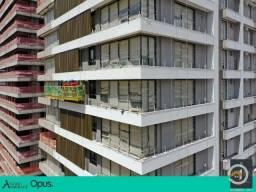 Apartamento à venda com 4 dormitórios em Setor marista, Goiânia cod:3562