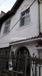 Casa para alugar com 3 dormitórios em Matatu, Salvador cod:457623