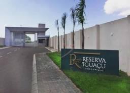 Terreno à venda, 661 m² por R$ 230.000,00 - Cognópolis - Foz do Iguaçu/PR