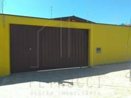 Escritório para alugar com 4 dormitórios em Jardim flamboyant, Campinas cod:CA001789