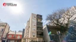 Apartamento com 3 dormitórios à venda, 173 m² por R$ 680.000 - Independência - Porto Alegr