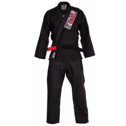 Kimono Training - Naja - Tam:A1 - Preto