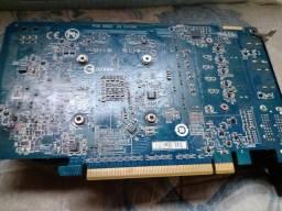 R7 260x com defeito comprar usado  Manaus