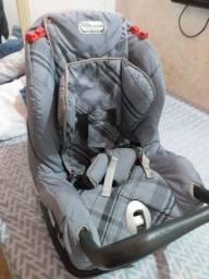 Cadeira de carro 3 em 1