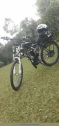 Motorizada zera