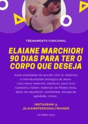 Elaiane Marchiori
