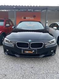 BMW 3020i 2014 Active Flex Extra!