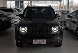Jeep Renegade 2021 Trailhawk 2.0 turbo diesel