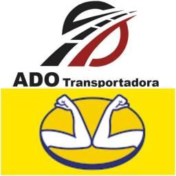 Estamos agregando veículos para fazer entregas em Passo Fundo/RS e regiões.