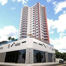 Apto Edifício Fiorella - Campo Mourão
