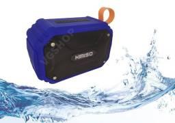 Som bluetooth cartão de memória Pen drive resistente a água original PROMOÇÃO IMPERDIVEL