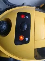 Vaporeto turbo action ez home 110v