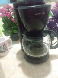 Vendo cafeteira em bom estado