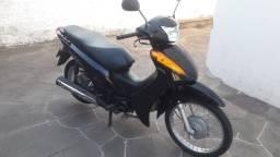 Vendo - Honda / Biz 100 KS