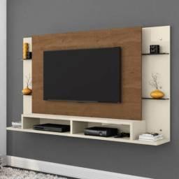 Painel para tv Ate 55 polegadas novo e embalada