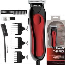 Máquina de acabamento wahl corte de cabelo profissional