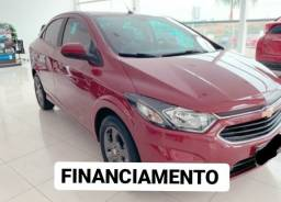 Financiamento carros/motos