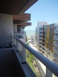 Oportunidade de Apartamento no Paraiso do Atlantico 03 quartos