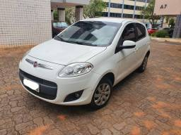 Fiat Palio 1.4 attractive 2015/2016