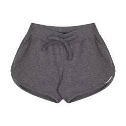 Shorts Duzizo Feminino