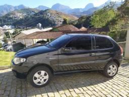 Fiat Palio economy 1.0 completo ano: 2010, em ótimo estado