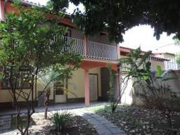 VC1714 - Casa na Vila Santa Cecília