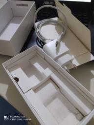 Redmi Note 8 -128 gb