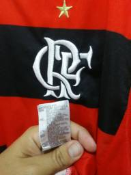 Camisa do Flamengo original