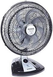 Ventilador ventilador ventilador ventilador ventilador