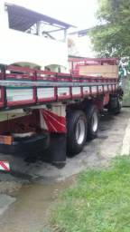 Caminhão 1313