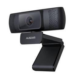 Webcam full hd 1080P - nova