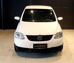 VW Fox 1.0 G2 Completo ( apenas 73milkm)