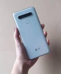 LG K51 128gb