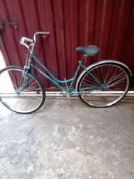 Bicicleta antiga Ipanema