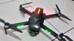 Drone SG906 Pro