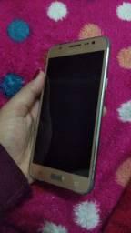 Samsung J5