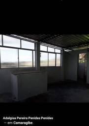 Apartamento Aluguel Camaragibe