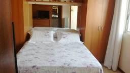 Casa com 3 Quartos à Venda, 145 m²- Várzea Paulista - SP