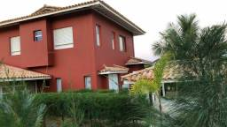 Casa 4 suítes, piscina, quiosque, Praia particular em Costa de Ssuipe