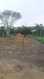 Vendo terreno em búzios