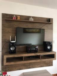 Painel 400$