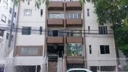 More em Frente à Praça do Kobrasol - 1 Dormitório com garagem livre